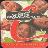 Pivní tácek n-coca-cola-5