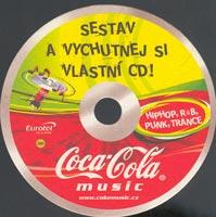 Pivní tácek n-coca-cola-6
