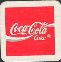 Pivní tácek n-coca-cola-7