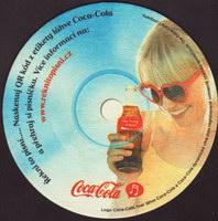 Pivní tácek n-coca-cola-79-zadek-small
