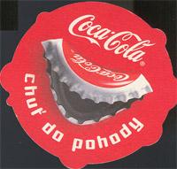Pivní tácek n-coca-cola-8