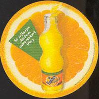 Beer coaster n-fanta-1-oboje
