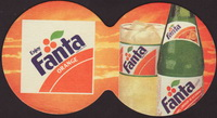 Beer coaster n-fanta-10-small