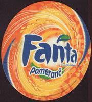 Beer coaster n-fanta-11-small