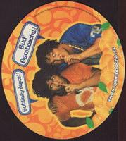 Beer coaster n-fanta-11-zadek-small