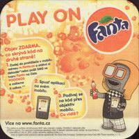 Beer coaster n-fanta-13-zadek-small