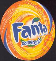 Beer coaster n-fanta-3