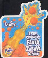 Pivní tácek n-fanta-4