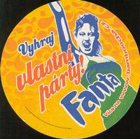 Beer coaster n-fanta-5-zadek
