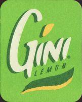 Pivní tácek n-gini-2-small