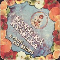 Beer coaster n-hanacka-kyselka-1-oboje-small