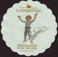 Pivní tácek n-j-j-darbowven-1-small