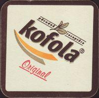 Pivní tácek n-kofola-1-small
