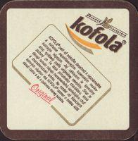 Pivní tácek n-kofola-1-zadek-small