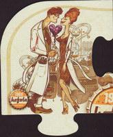 Pivní tácek n-kofola-15-small