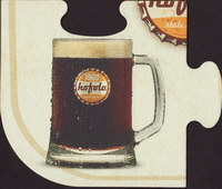 Beer coaster n-kofola-18-small