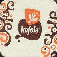 Pivní tácek n-kofola-29-small