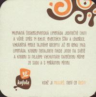 Pivní tácek n-kofola-29-zadek-small