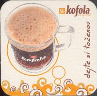 Pivní tácek n-kofola-3