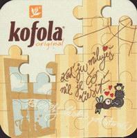 Pivní tácek n-kofola-33-oboje-small