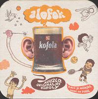 Pivní tácek n-kofola-4