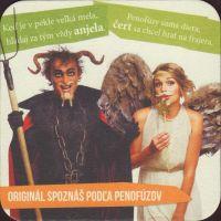Pivní tácek n-kofola-41-zadek-small