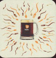 Pivní tácek n-kofola-43-small