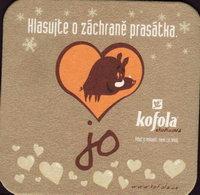 Pivní tácek n-kofola-6-zadek-small