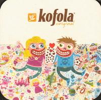 Pivní tácek n-kofola-7-oboje-small