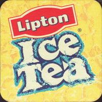 Pivní tácek n-lipton-4-small