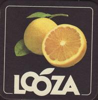 Beer coaster n-looza-10-small