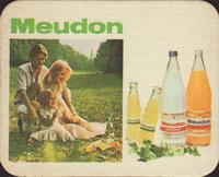 Beer coaster n-meudon-1-small