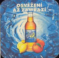 Beer coaster n-nestea-1-zadek