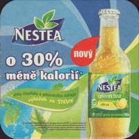 Pivní tácek n-nestea-7-small