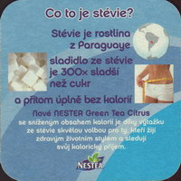 Pivní tácek n-nestea-7-zadek-small