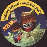 Pivní tácek n-nestea-9-small