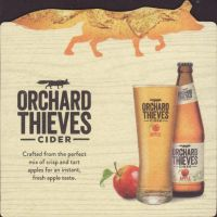 Bierdeckeln-orchard-thieves-1-zadek-small
