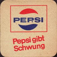 Pivní tácek n-pepsi-3-oboje-small