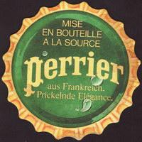 Pivní tácek n-perrier-1-small