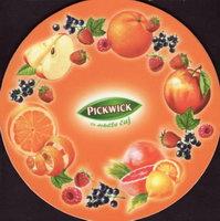 Pivní tácek n-pickwick-1-small