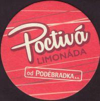 Beer coaster n-podebradka-1-small