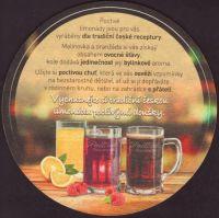Beer coaster n-podebradka-1-zadek-small
