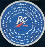 Pivní tácek n-rc-cola-1-zadek