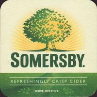 Pivní tácek n-somersby-1-small