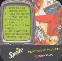 Pivní tácek n-sprite-1-zadek