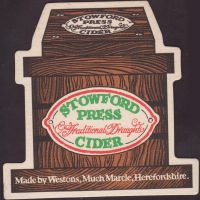 Bierdeckeln-stowford-press-4-small
