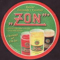 Pivní tácek n-zon-1-small