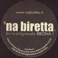 Pivní tácek na-biretta-1-small