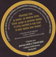 Pivní tácek na-rychte-2-zadek-small