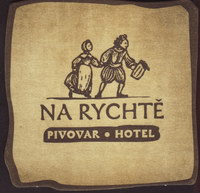 Beer coaster na-rychte-3-small